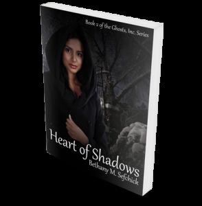 HeartOfShadows-3D