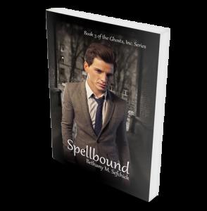 Spellbound-3D